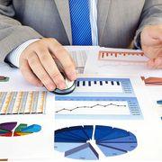 Риск-менеджмент на предприятиях