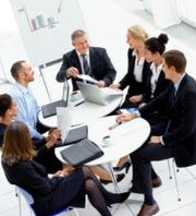 Система менеджмента и качества на предприятиях