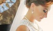 Свадебный,  вечерний макияж,  наращивание ресниц,  обучение