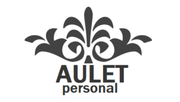 Школа Домашнего персонала - AULET personal